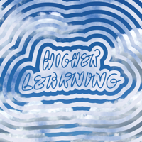 Higher Learning Channel podcast