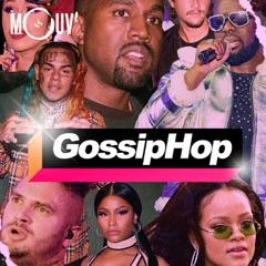 Gossip Hop
