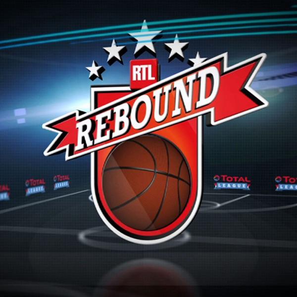 RTL - Rebound Télé