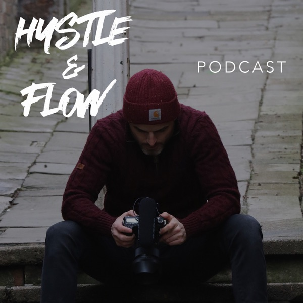 Hustle and Flow Podcast