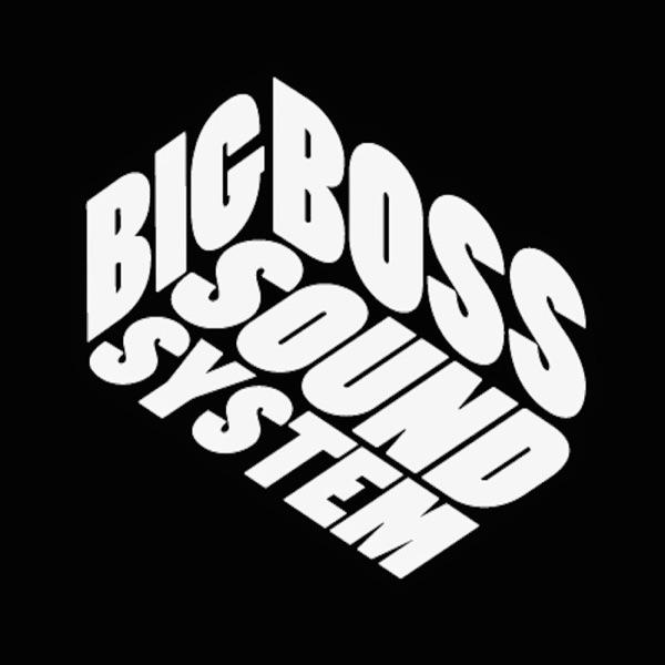 Big BossCast