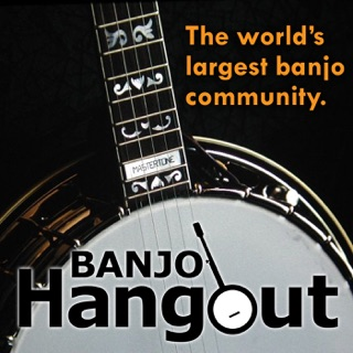 Fiddle Hangout Top 100 Celtic/Irish Songs on Apple Podcasts