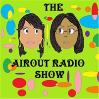 TheAirOut podcast