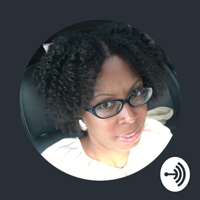 Leading Through Reading podcast