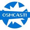 OSMcast! Anime, Games, Interviews, & More! artwork
