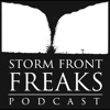 Weather: Storm Front Freaks Podcast artwork