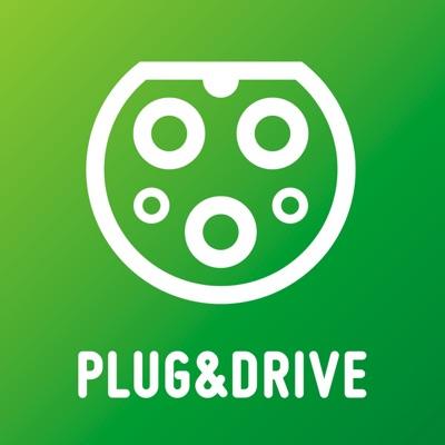 Plug&Drive:Paco Culebras