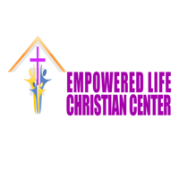 Empowered Life Christian Center Podcast podcast