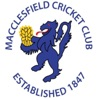 Get It Whacked! The Macclesfield Cricket Club Podcast artwork