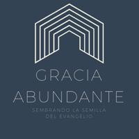 Iglesia Gracia Abundante podcast