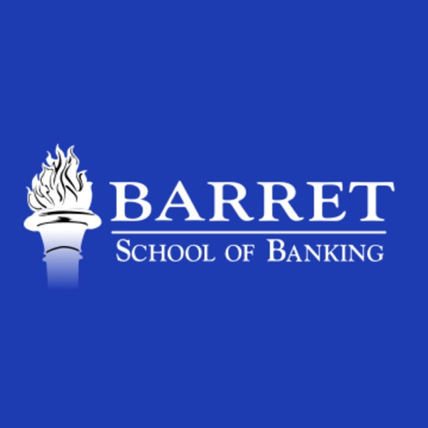 Main Street Banking: A Podcast for Community Bankers