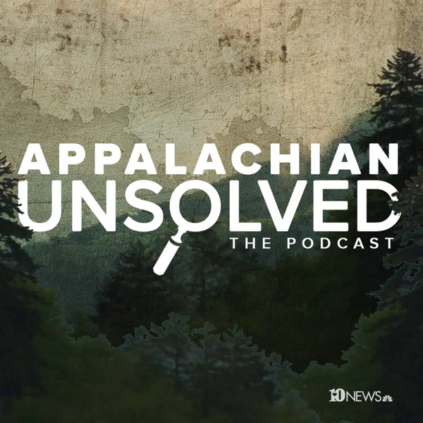 Appalachian Unsolved