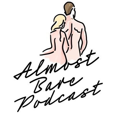 Almost Bare Podcast