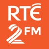 RTÉ - The Collective