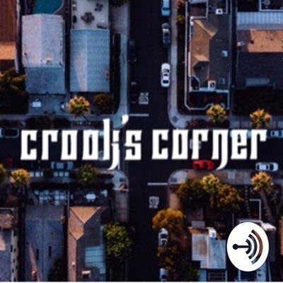 Crook's Corner:KXNG CROOKED I