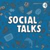 Social Talks