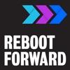 Reboot Forward artwork