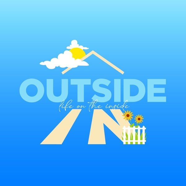 Outside In image