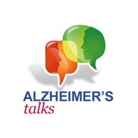 Alzheimer S Talks