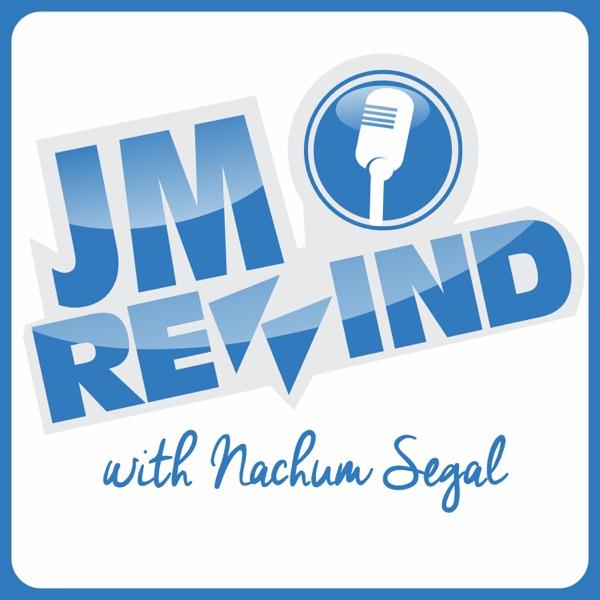JM Rewind