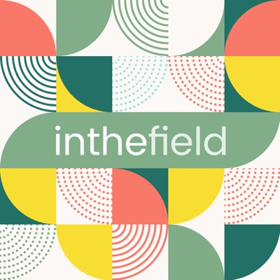 In The Field:InTheFieldIndia