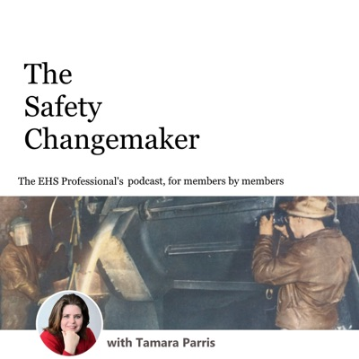 Safety Changemaker