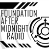 Foundation After Midnight Radio [SCP]