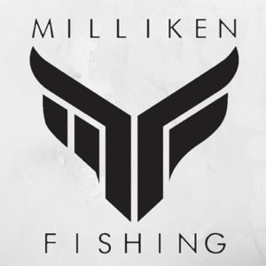 Milliken Fishing