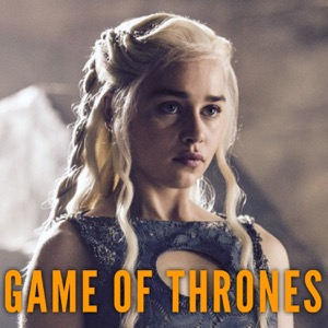 Game of Thrones: Afterwatch