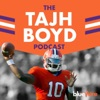 The Tajh Boyd Podcast artwork