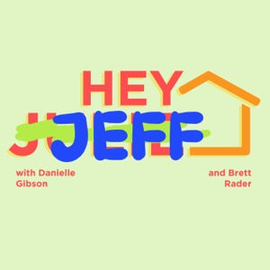 Hey Julie! A Big Brother Fan Podcast