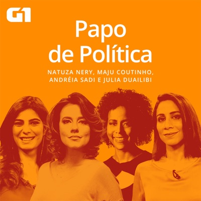 Papo de Política #1: As guerras do presidente
