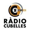 Darrers podcast - Ràdio Cubelles artwork