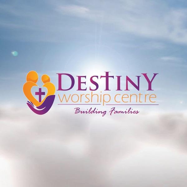 Destiny Worship Centre