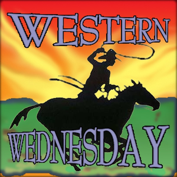 Western Wednesday