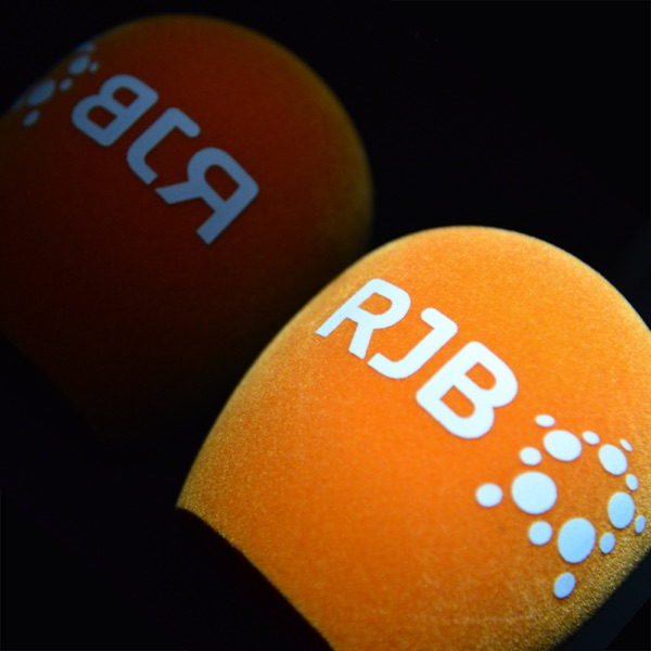 RJB 12H15
