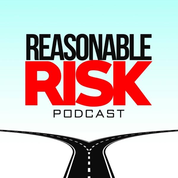 Reasonable Risk