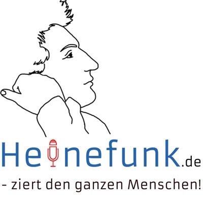 Heinefunk