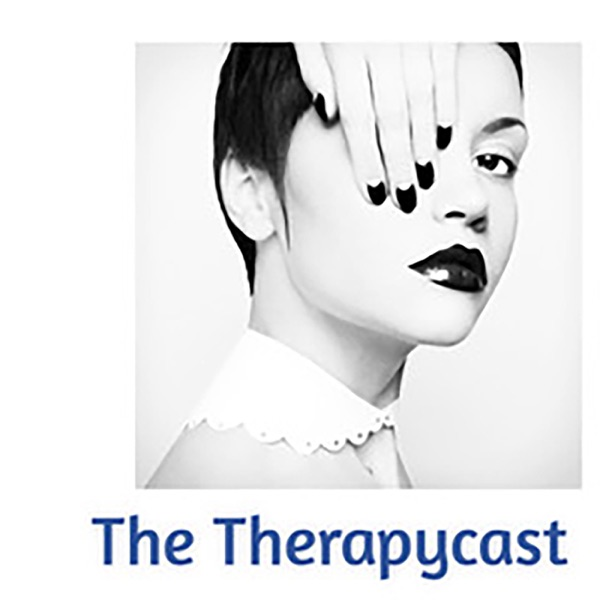 The Therapycast