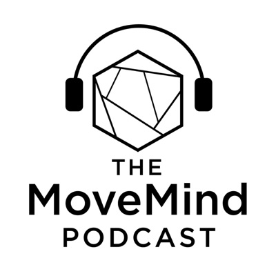 The MoveMind Podcast