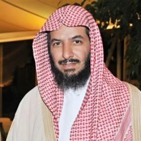 دروس الشيخ / سعد بن ناصر الشثري