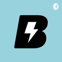 Blockfanatic podcast