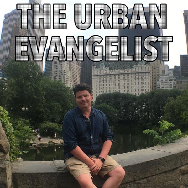Urban Evangelist