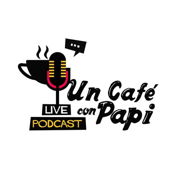 Un café con Papi
