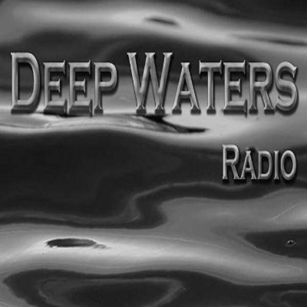 Deep Waters Radio