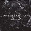 Consultant Life artwork