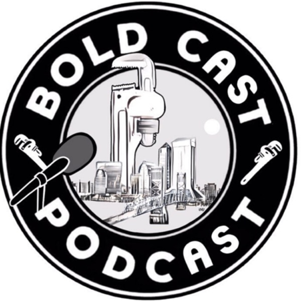 THE BOLDCAST LIVE