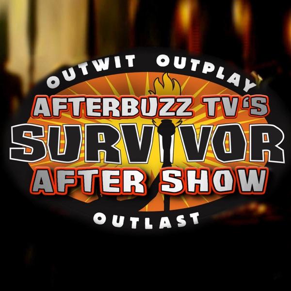 The Survivor After Show Podcast