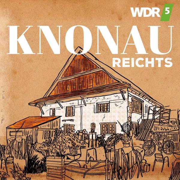 Knonau reichts - Ein Schweizer Dorf will Ordnung