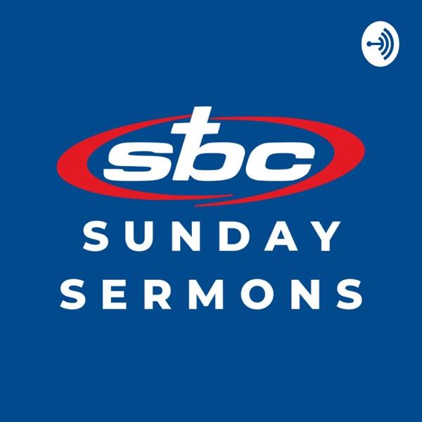 Stonington Baptist Church Sermons